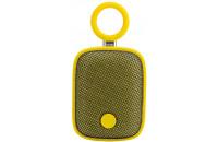 DreamWave BUBBLE Pods Yellow