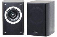 TEAC LS-301 Black