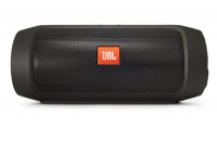 JBL Charge 2 Plus (black)