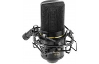 Микрофоны MXL 770