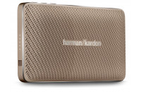 Акустика Harman-Kardon Esquire Mini Gold