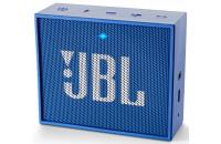 JBL GO (blue)