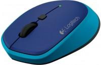 Компьютерные мыши Logitech M335 WL Blue (910-004546)