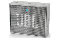 JBL GO (grey)