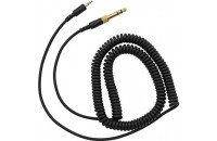 Beyerdynamic C-ONE Coiled Cable - Black