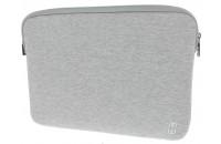 Сумки для ноутбуков MW MacBook 12