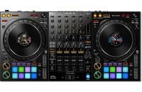 DJ контроллеры и комплекты Pioneer DDJ-1000