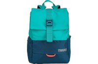 Сумки для ноутбуков Thule Departer 23L Backpack Corsair/Bluegrass (TDSB-113)
