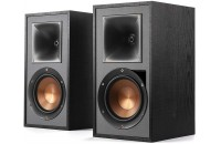 Акустика Klipsch R-51PM Black
