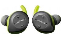 Jabra Elite Sport Grey Green