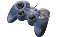 Игровые манипуляторы Logitech F310 Gamepad (940-000135)