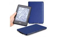 Аксессуары для электронных книг Обложка Kindle Paperwhite Ultra Slim Dark Blue