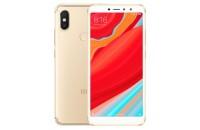 Мобильные телефоны Xiaomi Redmi S2 4/64GB Gold