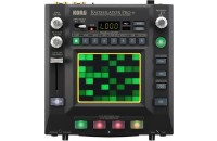 DJ процессоры эффектов Korg Kaossilator Pro+