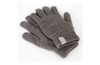 Аудиоплееры Moshi Digits Touch Screen Gloves Dark Gray L (99MO065031)
