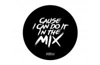 LP-проигрыватели Ortofon Slipmat Mix
