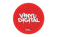 LP-проигрыватели Ortofon Slipmat Digital