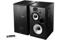Акустика и аудио системы Edifier R2700
