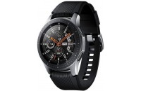 Смарт-часы Samsung Galaxy Watch 46mm Silver (SM-R800NZSASEK)
