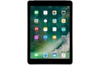 Планшеты Apple iPad Pro 10.5 Wi-Fi 64GB Space Gray (MQDT2)