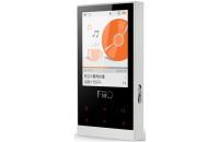 МР3 плееры FiiO M3 Ivory White