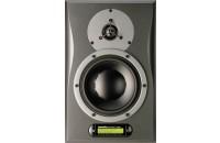 Студийные мониторы Dynaudio AIR 12 Master A+D (1 шт.)