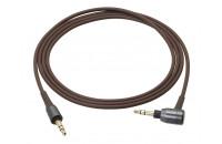 Аксессуары для наушников Кабель Audio-Technica ATH-MSR7GM 1,2m