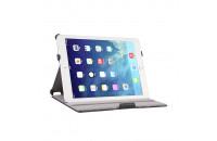 Аксессуары для планшетов AIRON iPad Air 2 Premium Cover Black