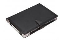 Аксессуары для электронных книг Обложка AirOn для PocketBook 614/624/626 Black