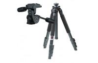 Фотоштативы Фотоштатив Benro A-550EX+HD-28 (A550FHD2)