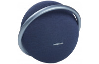 Harman-Kardon Onyx Studio 7 Blue (HKOS7BLUEP)