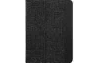 Аксессуары для планшетов Laut iPad 12.9 2018 INFLIGHT Folio Black (LAUT_IPP12_IN_BK)