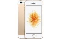 Мобильные телефоны Apple iPhone SE 32GB Gold (MP842)