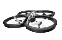 Гаджеты для Apple и Android Parrot AR. Drone 2.0 Elite Edition Snow (PF721821BI)