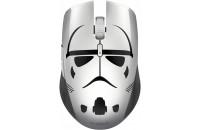 Компьютерные мыши Razer Atheris Stormtrooper Ed. (RZ01-02170400-R3M1)