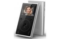 Аудиоплееры FiiO X1 II Silver