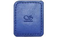 Shanling Case M1 Blue