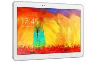 Планшеты Samsung Galaxy Note 10.1 (2014 edition) 3G White (SM-P6010ZWA)