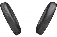Аксессуары для наушников Амбушюры Sennheiser HD2.30 i/G black (507219)