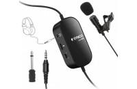 Микрофоны Synco Lav-S6M