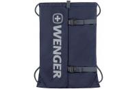 Сумки для ноутбуков Wenger XC Fyrst 12L Blue (610168)