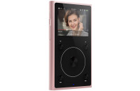 FiiO X1 II Rose Gold