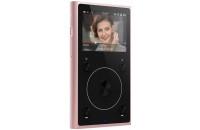Аудиоплееры FiiO X1 II Rose Gold
