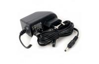 Аксессуары для диктофонов и микрофонов Блок питания Zoom AD-14E