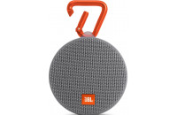 JBL Clip 2 (gray)