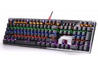 Клавиатуры A4Tech B810R Bloody Battlefield