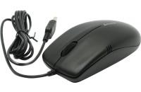 Компьютерные мыши A4Tech OP-530NU USB Black