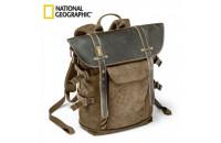 Фотосумки и фоторюкзаки National Geographic NG A5280