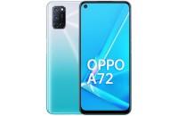 Oppo A72 4/128GB Shining White