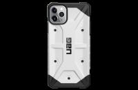Аксессуары для мобильных телефонов Urban Armor Gear iPhone 11 Pro Pathfinder White